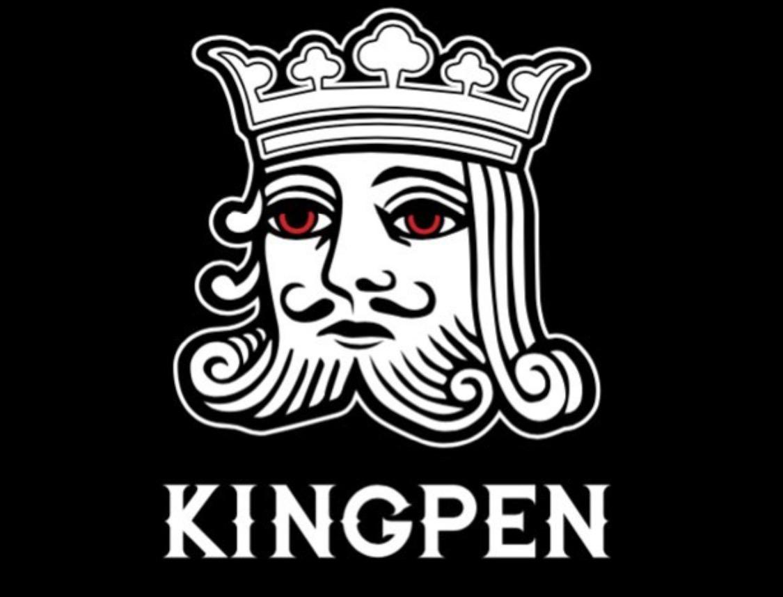 Kingpencarts.org